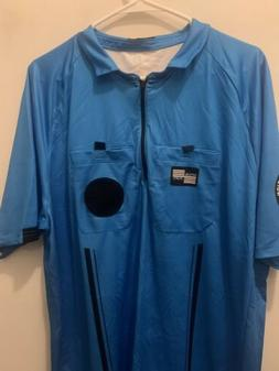 Official Sports Referee Jersey