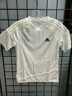Adidas Regista 16 Soccer Jersey White Youth & Adult Sizes