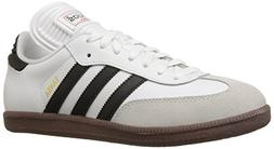 Adidas Men's Samba Classic Originals Indoor Soccer Shoe