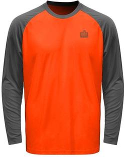 1abcc7ee676 Admiral Sentry YOUTH Padded Elbow Soccer Goalie Jersey, Fluo