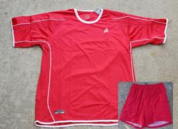 6b566fa0d Admiral Soccer Jersey with Shorts