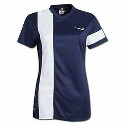 Nike Soccer Team Jerseys: Nike Women's Striker III Replica S