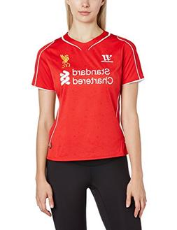 ADIDAS Spain Home Jersey Womens