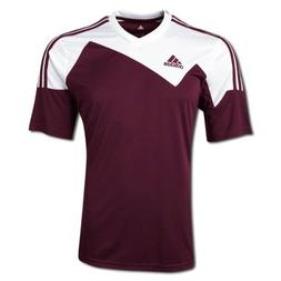 Adidas Toque 13 Jersey Youth Yxl