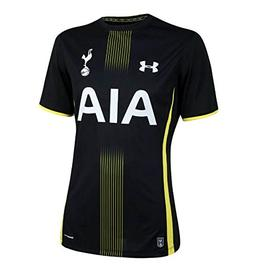 Under Armour Women's Tottenham Hotspur 14/15 Away Replica Sh