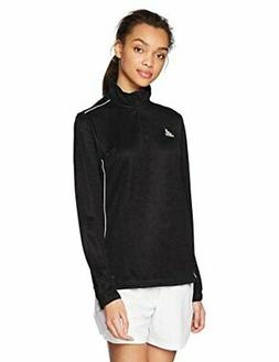 adidas Women's Core18 Training Top