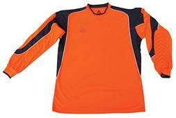 Select Sport America Manchester GK Jersey, Bright Orange, Sm