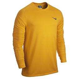 Youth Park II Goalkeeper Jersey