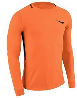 4039404a688 Nike Youth Park III Goalkeeper Jersey