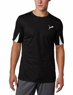 Puma Youth Team Shirts - Choose SZ/color